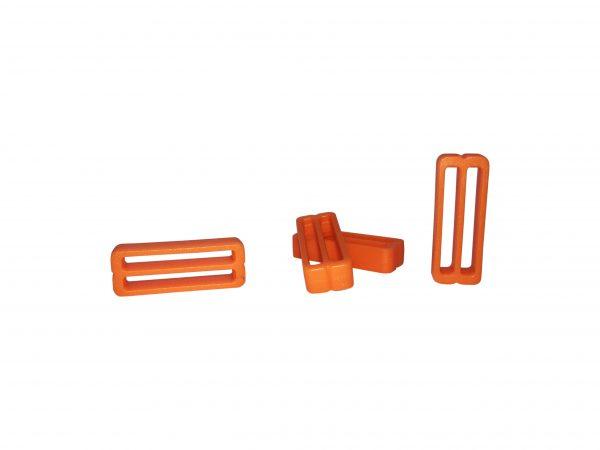 strapkeeper orange 4er Pack